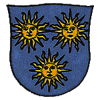 JamesClonk's Coat of Arms