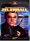 James Bond 007: Thunderball