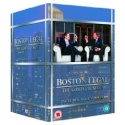 Boston Legal (1)
