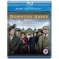 Downton Abbey (3.5)