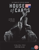 House of Cards (2)