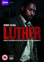 Luther (1)