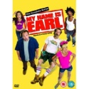 My Name Is Earl (3)