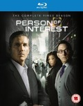 Person of Interest (1)