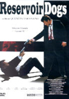 Reservoir Dogs -cut-