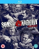 Sons of Anarchy (6)