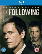 The Following (1)