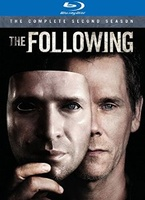 The Following (2)