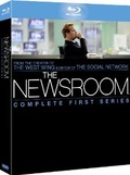 The Newsroom (1)