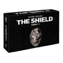 The Shield (4)