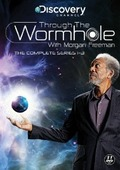 Through the Wormhole (1-3)