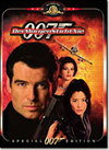 James Bond 007: Tomorrow Never Dies