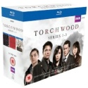 Torchwood (2)