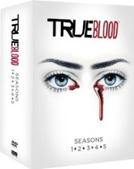 True Blood (4)