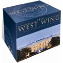 The West Wing (6)